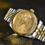 HOLUNS-luxury-brand-classic-gold-men-full-steel-watch-automatic-mechanical-self-wind-watches-business-designer
